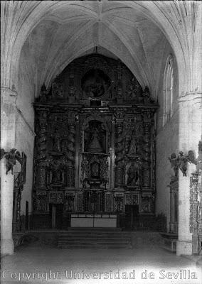 20140326113929-retablo-actual-de-asuncion-de-cantillana-en-carmona.jpg