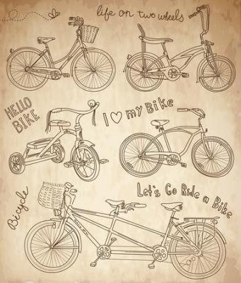 20140625000122-arte-bicicletas-antiguas.jpg